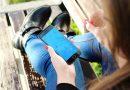 Teens use AI app to keep secrets?